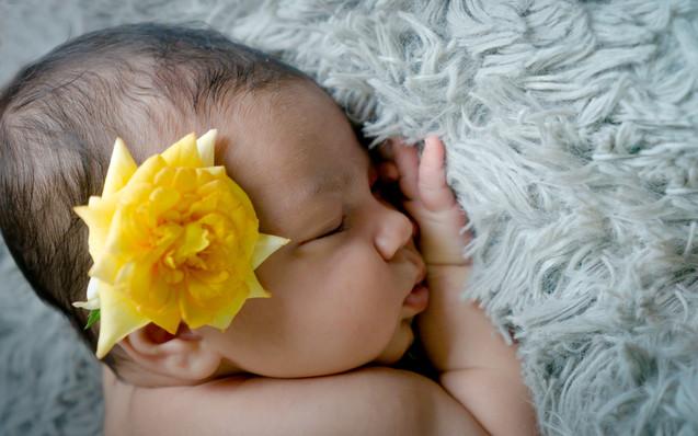 "Brooks & Davis Photography ""Sleeping Beauty"""
