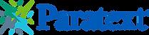 Paratext Logo.png
