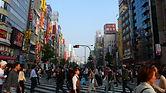 Enigma_Shinjuku (8).jpg