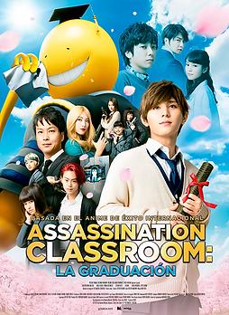 assassination-classroom-la-graduación