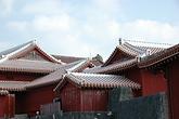 Okinawa-norteasur.png