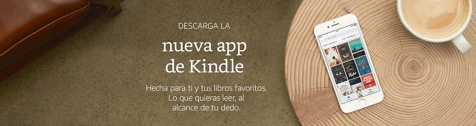 app kindle.jpg