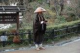 Templo Kiyomizudera. Kioto (244).png