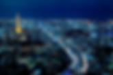top-10-Torre Mori, tokio.png