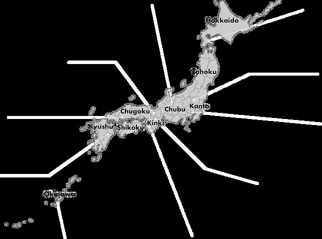 mapa-con-flechas-blancas-transp.png
