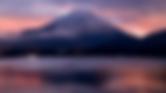yamanashi-Morning_glow_Mt.Fuji-xl.png