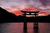 hyogo-Itsukushima_Shrine_Toyooka(Sasaura