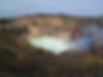 top-10-Mt. Aso 1.png