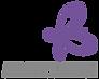 fundacio-japon-logo.png