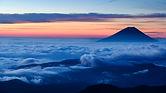9. yamanashi-View_of_Mt._Fuji_©.jpg