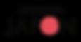 descubre-japon-logo