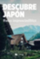 rutas-imprescindibles-japon