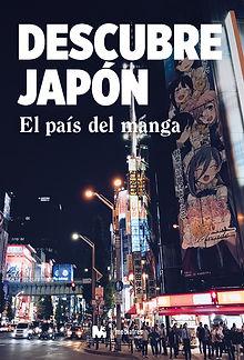 vijs-tematicos-manga-japon