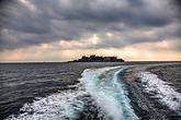 nagasaki-Gunkan-jima_Island-l.png
