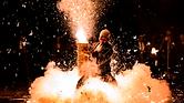 arte-fuego.png