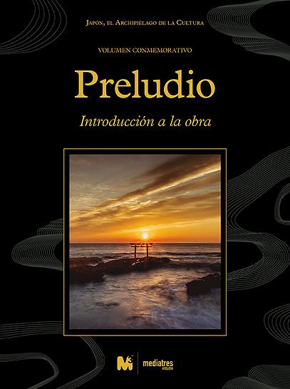 0-preludio.png