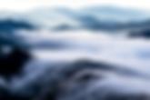 paisaje-nubes.png