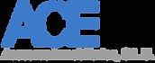 Logo ACE_vectorizado_facturas.png