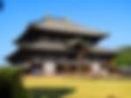 top-10-Templo de Todaiji. Nara.png