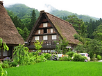 top-10-Shirakawa-go (11).png