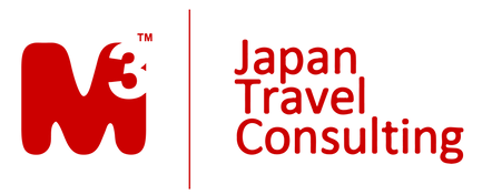 Japan-Travel-Consulting-logo.png