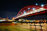 hyogo-Kobe_bridge night_view.-m.jpg