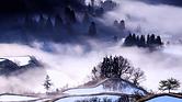pasiaje-clouds.png