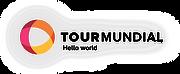 tour-mundial.png