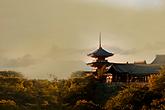 kiyomizu-dera-temple.png