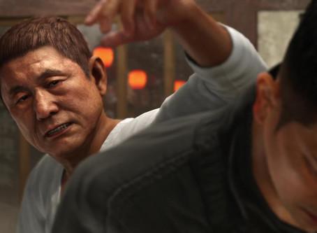 BROTHER: Las colaboraciones más locas de Kitano en Los Ángeles