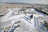hokkaido-Goryokaku_Fort_in_winter-m.png