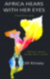 Jill Book Cover.jpg