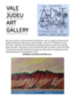 Art Exhibition2.jpg