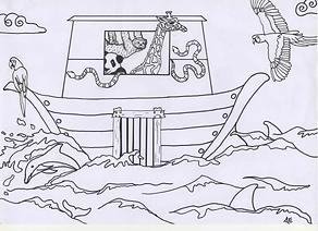Noah's Ark.png