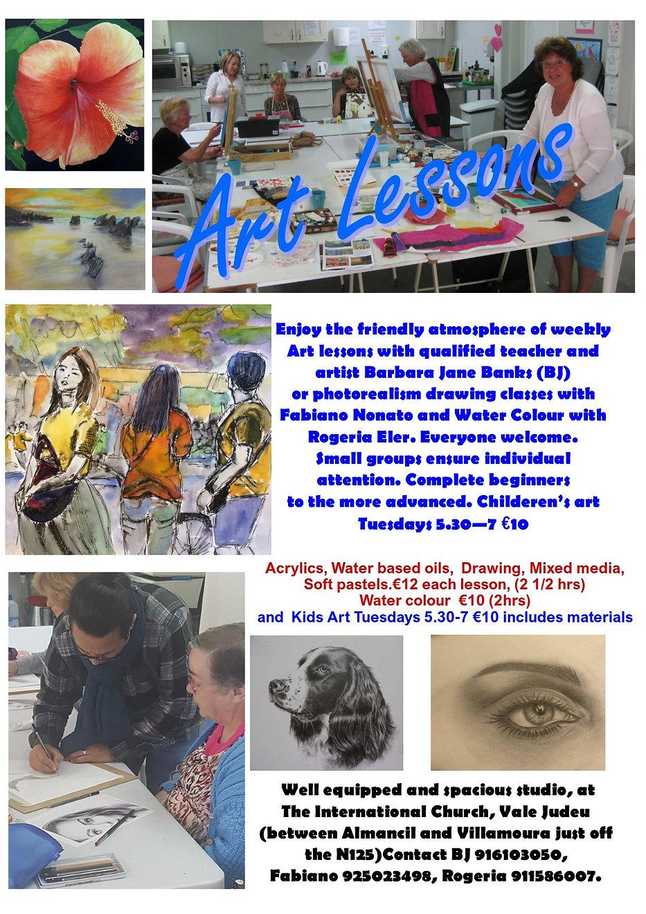 Art Classes 2020.jpg