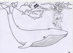 Jonah and the Whale.png