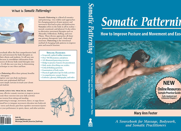 Somatic Patterning - digital copy