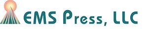 EMS Press LLC w-logo.jpg