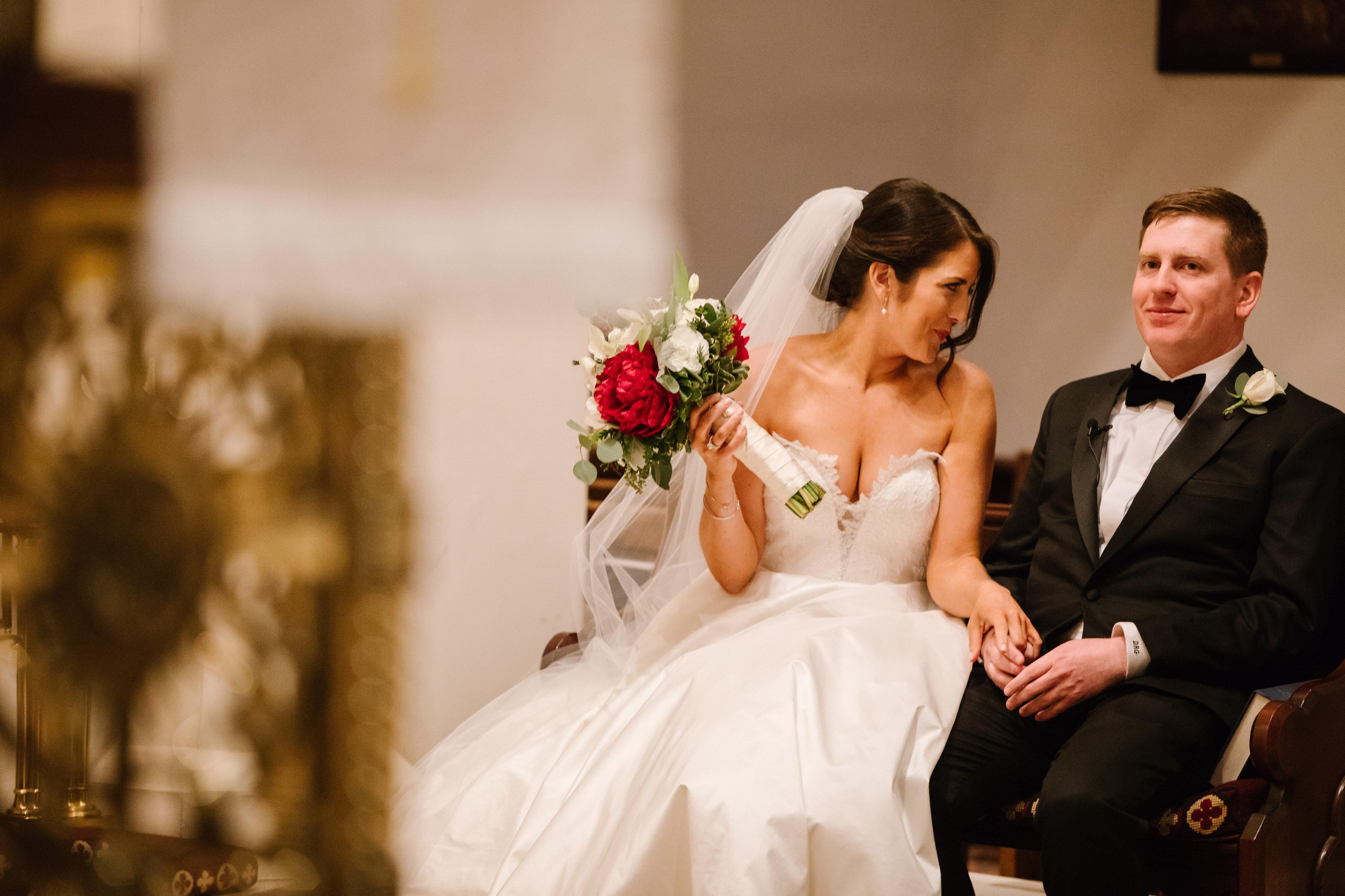 Elizabeth Donald s Wedding 120118-1 Naom