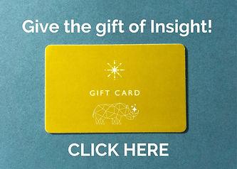 Gift Card Insight.jpg