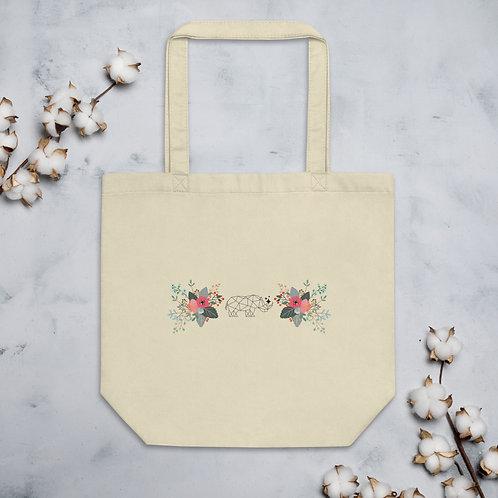 Insight Eco Tote Bag