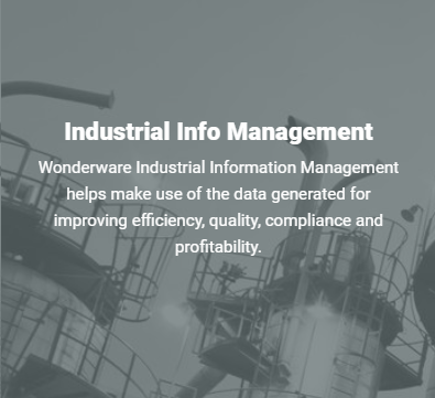 industrial Info Management.png