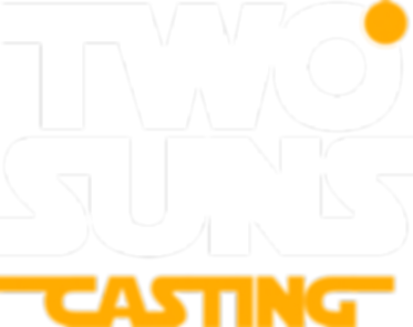 two-suns-logo.png