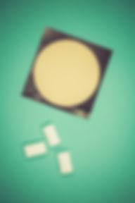 shutterstock_1311557984 gum patch sm.jpg