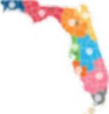 FL-AHEC-Offices-Map.png