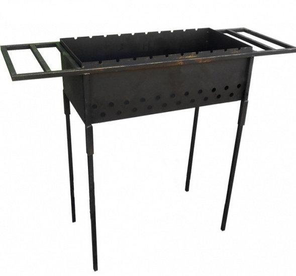 Комплект для BBQ