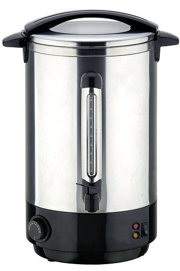 Нагреватель воды с регулятором 20л.