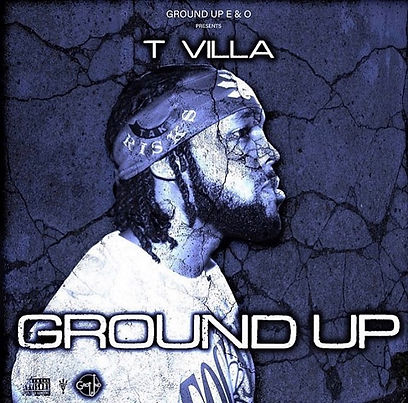 tvilla-ground.jpg