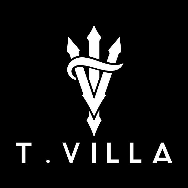 T Villa 1.png