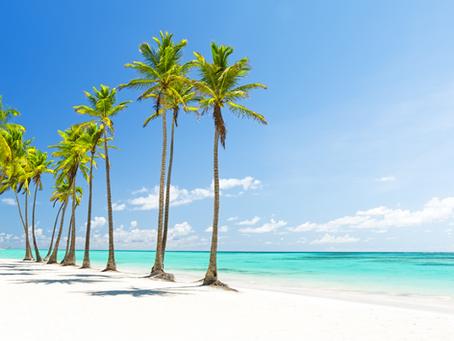 Explore Punta Cana